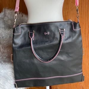 Matt and Nat Cross body Tote/ Bag